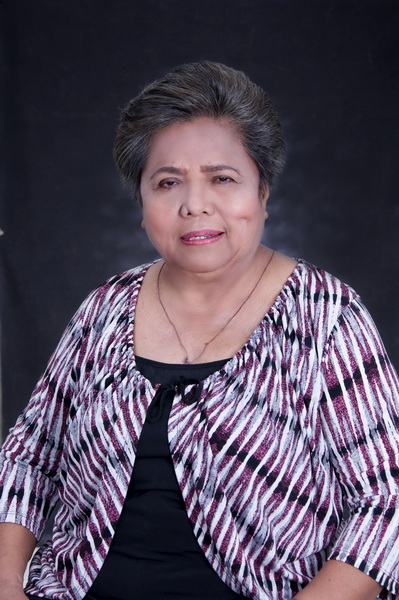 news-OC to grant Posthumous Award for Madam Teresita R. Oris ?>